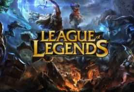 League of Legends: nuova partnership con Mercedes-Benz