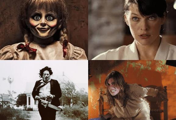 Curiosità sui film horror: tratto da una storia vera [parte 2]