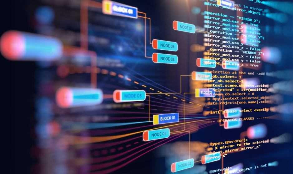Sviluppo software in Italia: la situazione