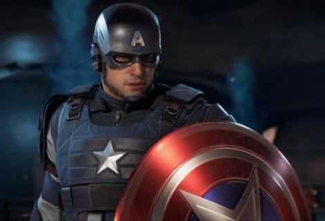 Marvel's Avengers: come migliorare l'equipaggiamento