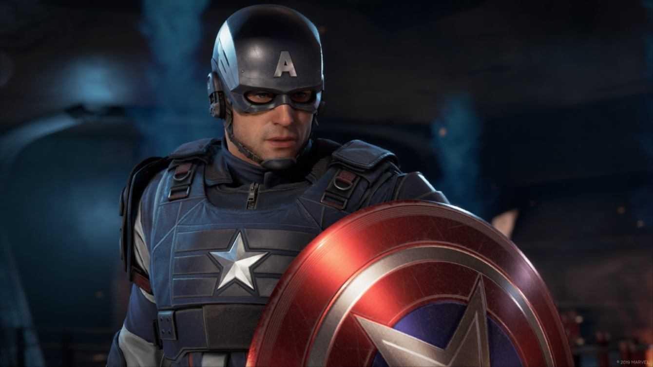 Anteprima Marvel's Avengers: le nostre impressioni dalla beta