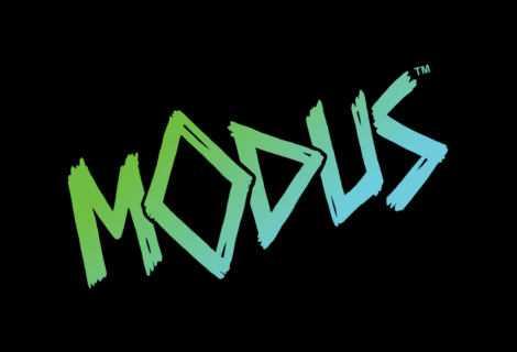 Modus Games: annunciata la nuova collaborazione con Reply Game Studios
