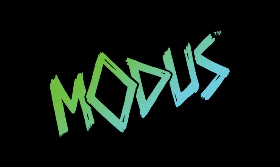 Modus Games: annunciata la nuova collaborazione con Reply Game Studios