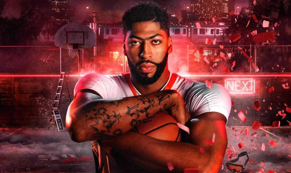 NBA 2K Players Tournament: arriva il torneo per i giocatori NBA!