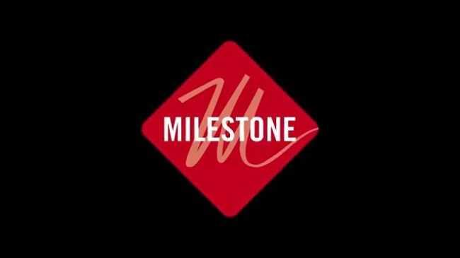 THQ Nordic acquista Milestone Interactive per 45 milioni di euro