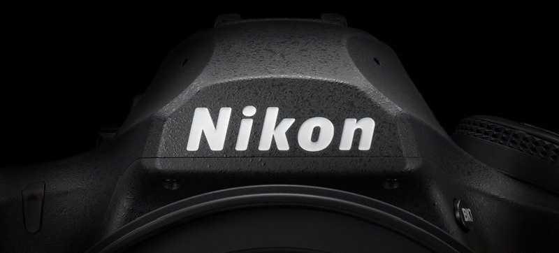 Nikon Coolpix P950: superzoom e novità 2020
