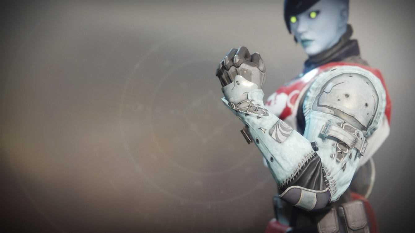 Destiny 2: oggetti in vendita da Xur dal 16 Agosto