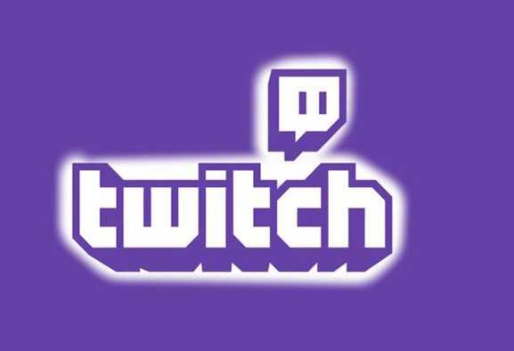 Twitch Studio: sfida lanciata ai programmi di streaming