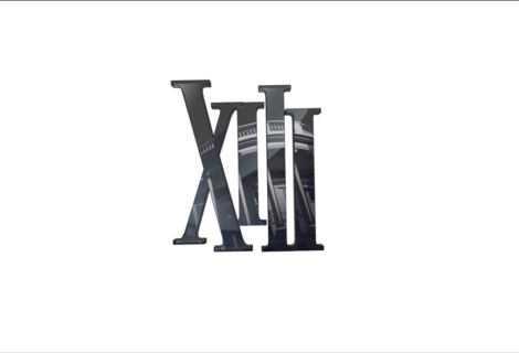 Svelata la data d'uscita del remake di XIII