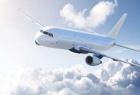 Migliori siti voli low cost: volare risparmiando | Agosto 2020