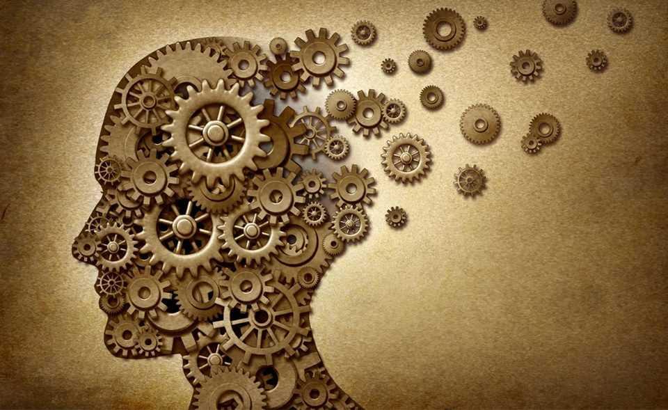 Alzheimer: l'IA ne previene la progressione | Medicina