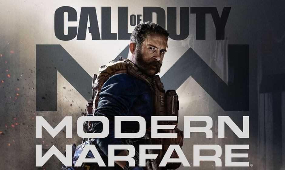 Call of Duty: Modern Warfare, oggi verrà mostrato il gameplay