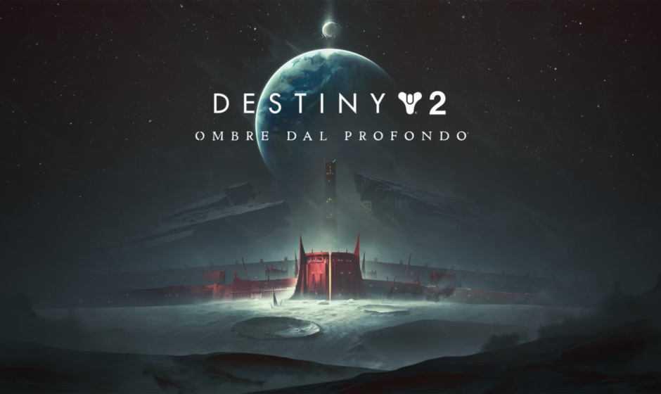 Destiny 2: dove trovare gli Incubi nel sistema solare