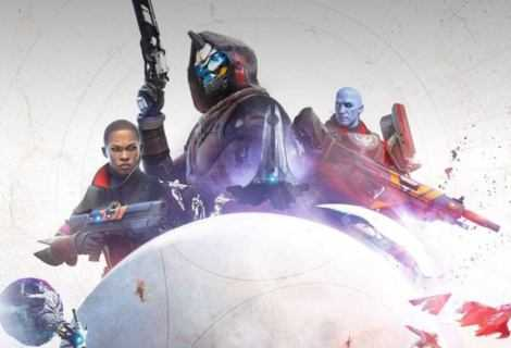 Bungie: inizia il programma di beneficienza Game2Give