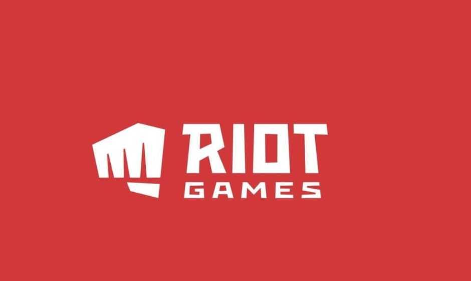 Riot Games sta lavorando su un nuovo picchiaduro