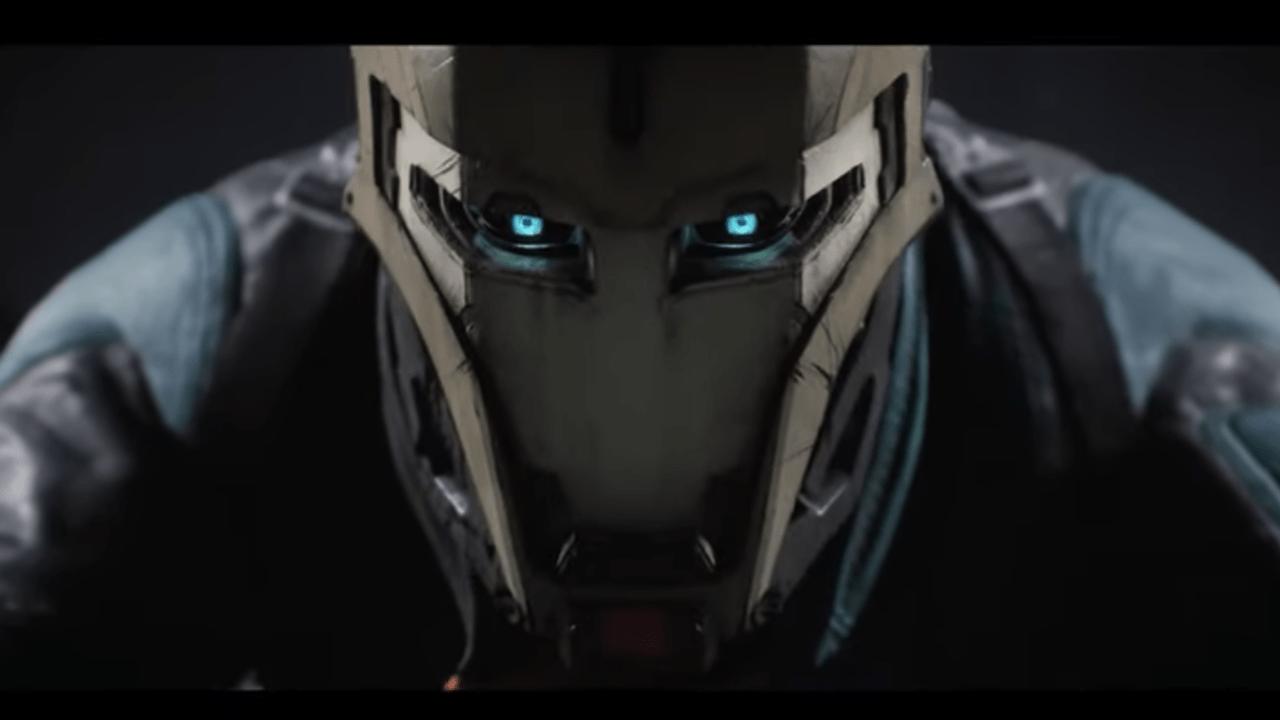PS5 SSD: per il co-creatore di Halo sarà eccezionale!
