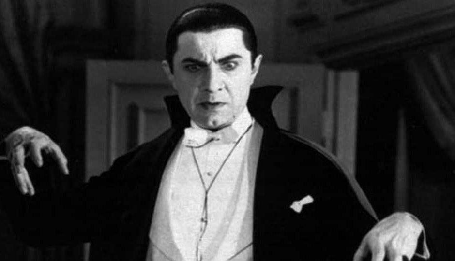 Dracula, un nuovo film sul primo vampiro di tutti i tempi