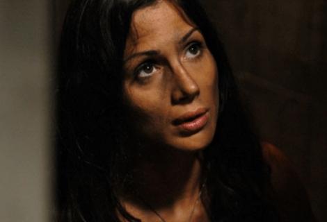 Intervista a Elisabetta Rocchetti: non solo attrice