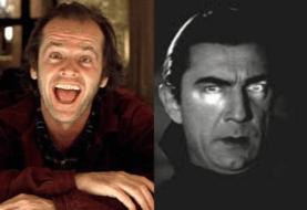 Top 10 migliori horror da vedere in streaming | Aggiornato 2020