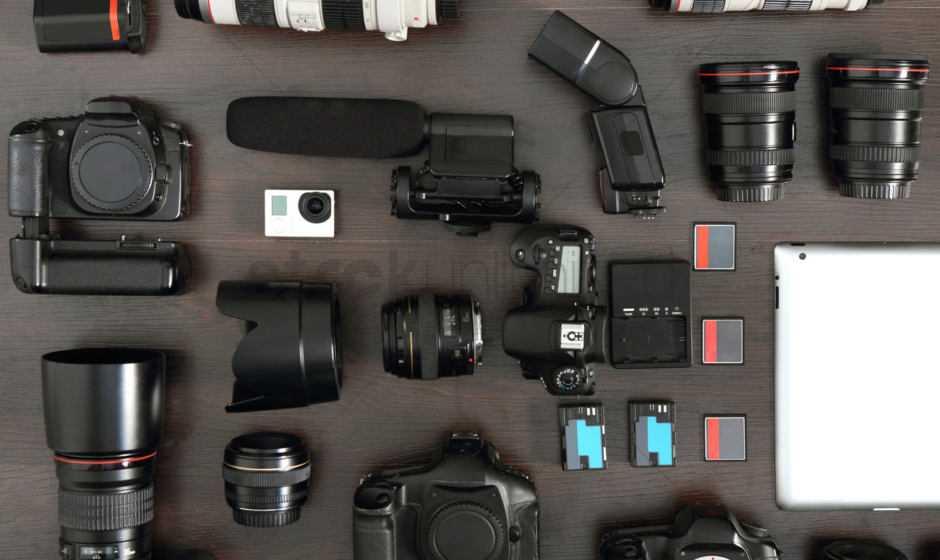 EISA Award 2019: le migliori fotocamere sono mirrorless