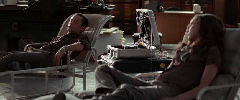 Tenet di Christopher Nolan sarà il sequel di Inception?