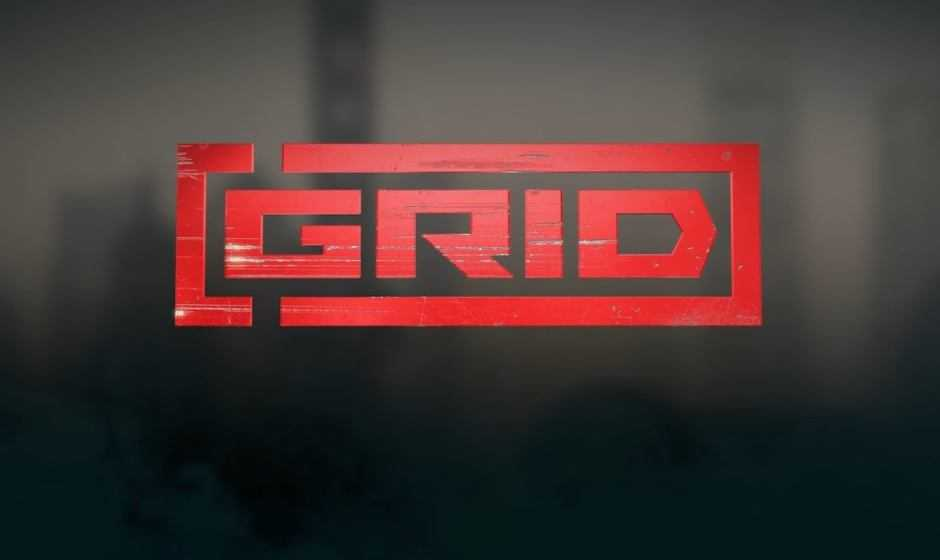 GRID: l'ultimo titolo di Codemasters è finalmente disponibile