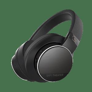 Sound Blaster X3 e Super X-Fi protagoniste all'IFA 2019