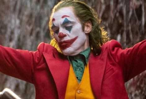 Joker: il regista stanco delle polemiche e delle accuse