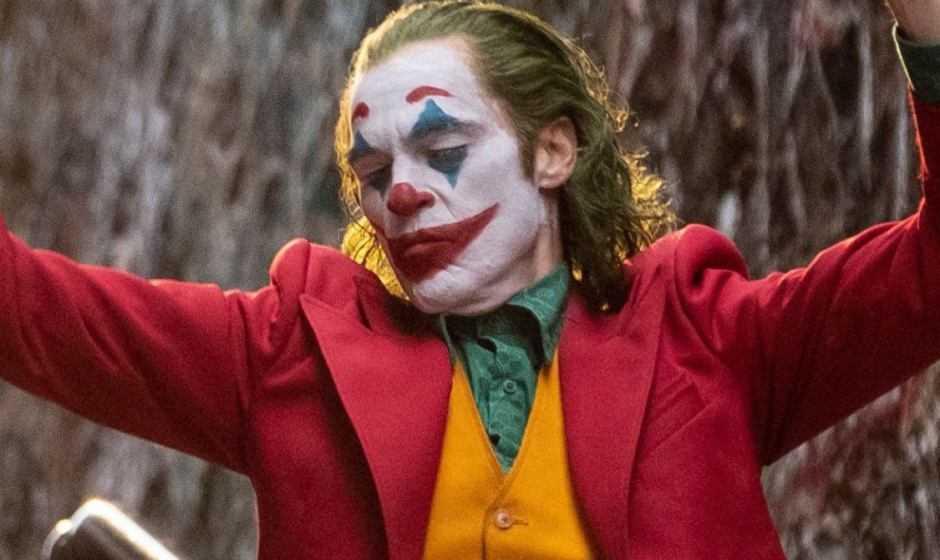 Joker: Rober De Niro dice la sua sulle polemiche sul film