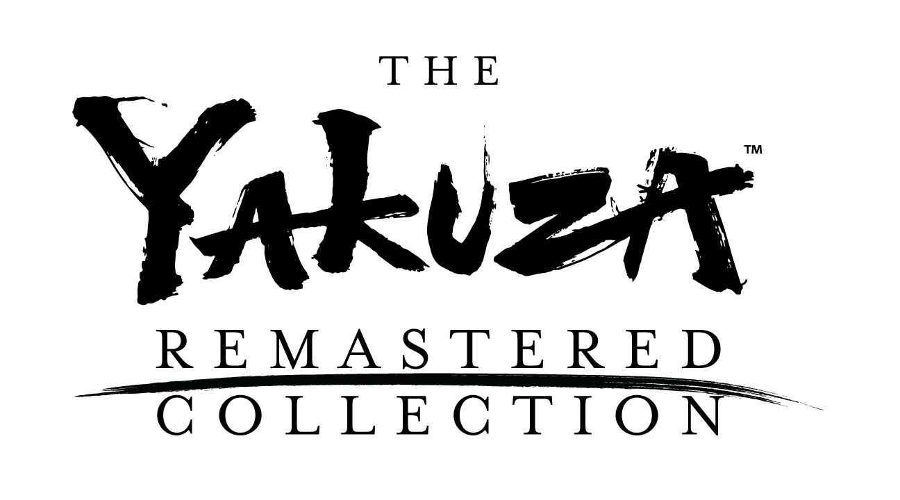 Annunciata laYakuza Remastered Collection