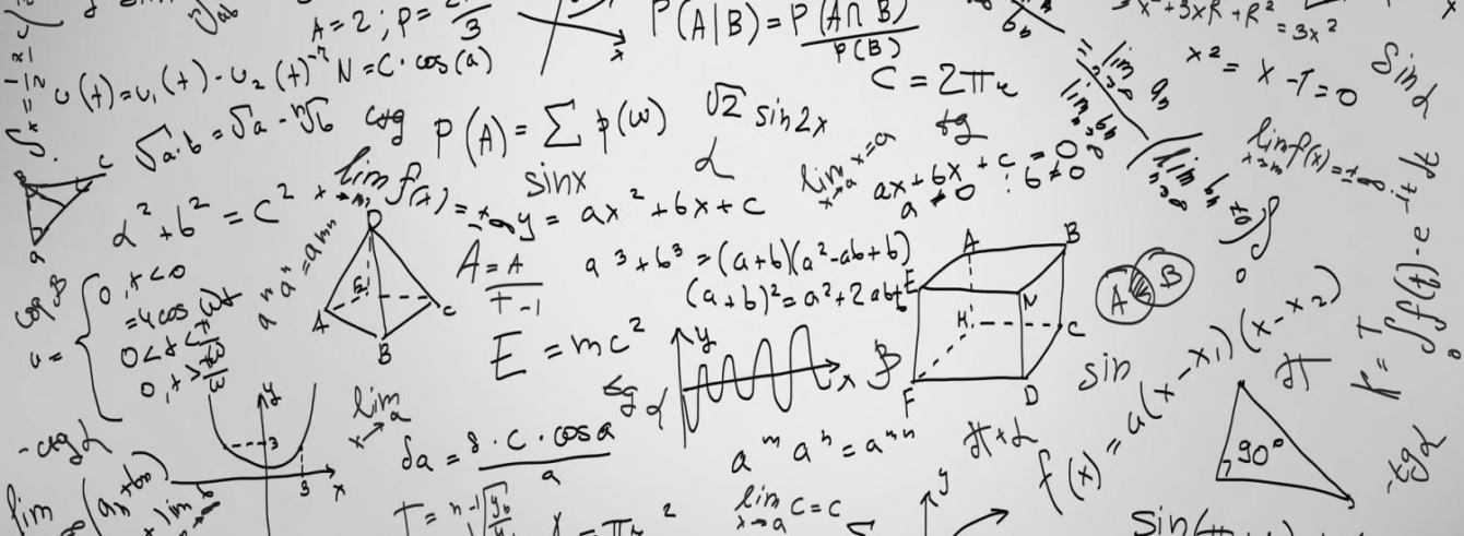 Torri di Hanoi: professore sardo risolve il dilemma | Matematica