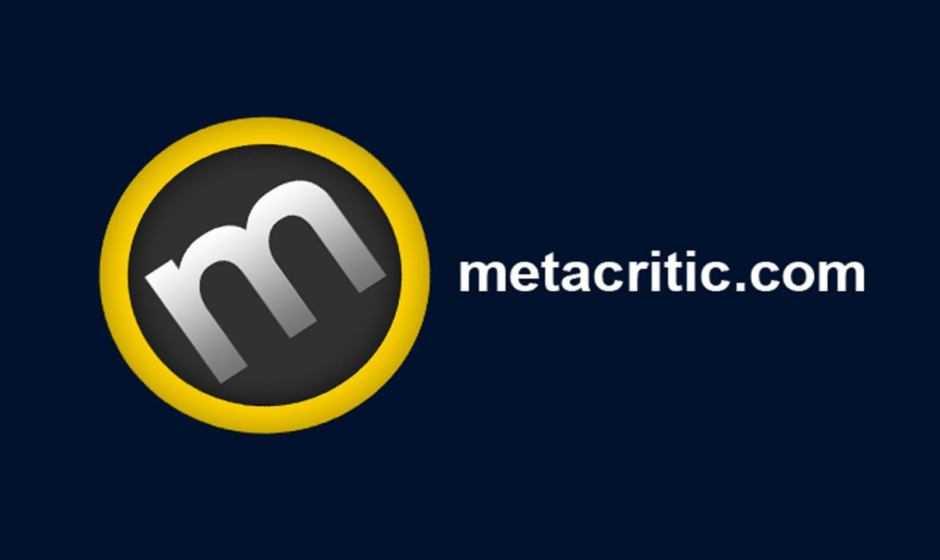 Review Bombing: Metacritic apre i voti solo 24 ore dopo il lancio