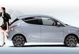Migliori auto per neopatentati | Marzo 2021