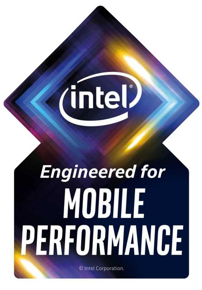 Intel presenta l'identificativo grafico di Project Athena