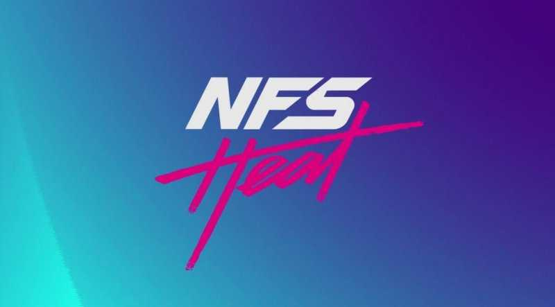 Need for Speed Heat: nel trailer le creazioni dell'app NFS Heat Studio