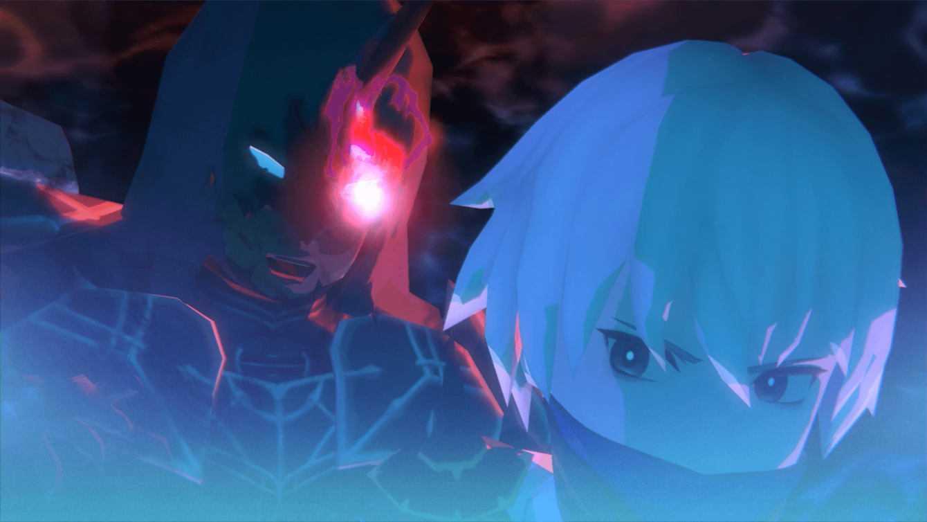 Oninaki: guida ai migliori Daemons da utilizzare