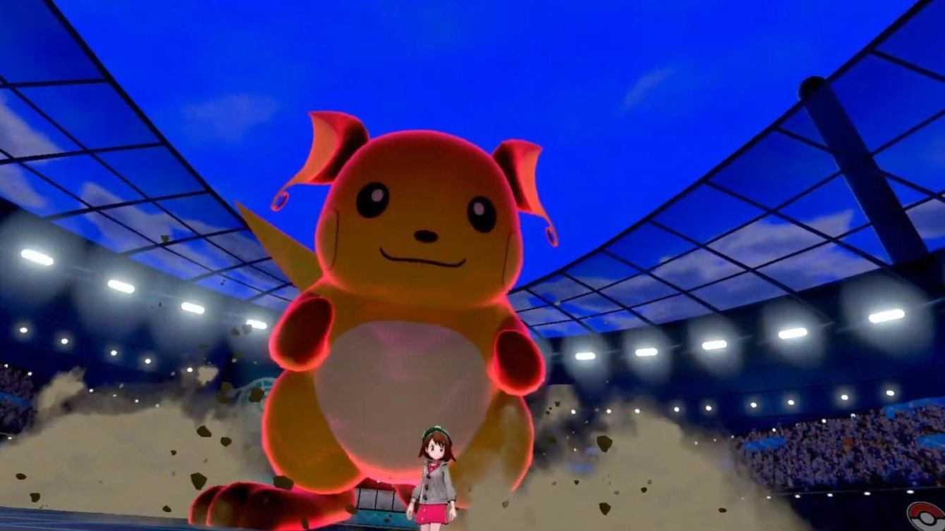 Pokémon Spada e Pokémon Scudo: novità e GCC