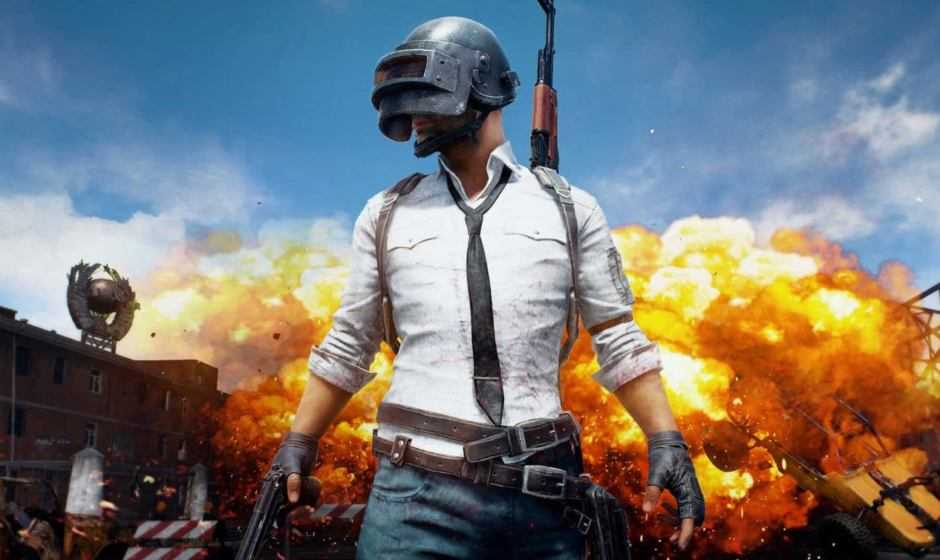 PUBG LITE: Il battle royale Free to play in arrivo in Italia