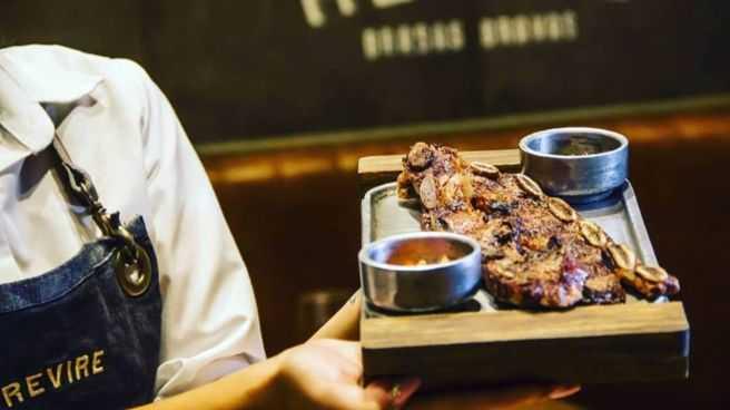 Cosa mangiare in Sud America secondo TheFork