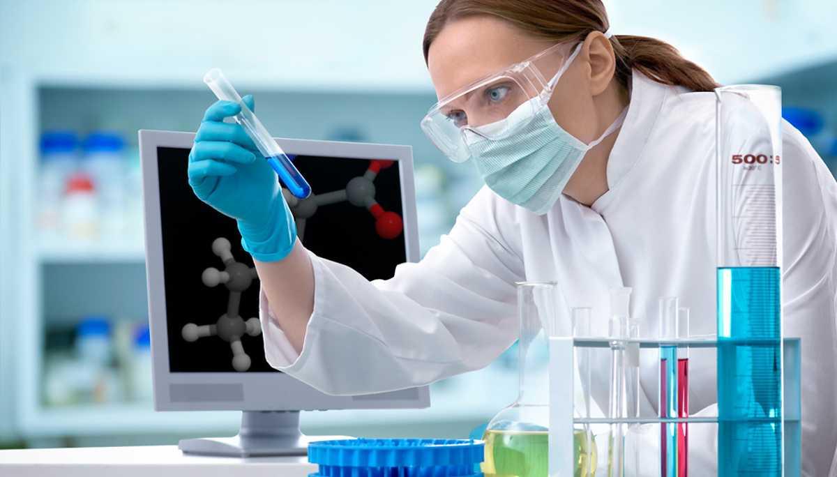 Tumori: scoperto un nuovo meccanismo per bloccarli | Medicina