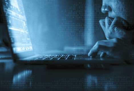 Cybersecurity: cosa é successo dall'inizio del 2019?