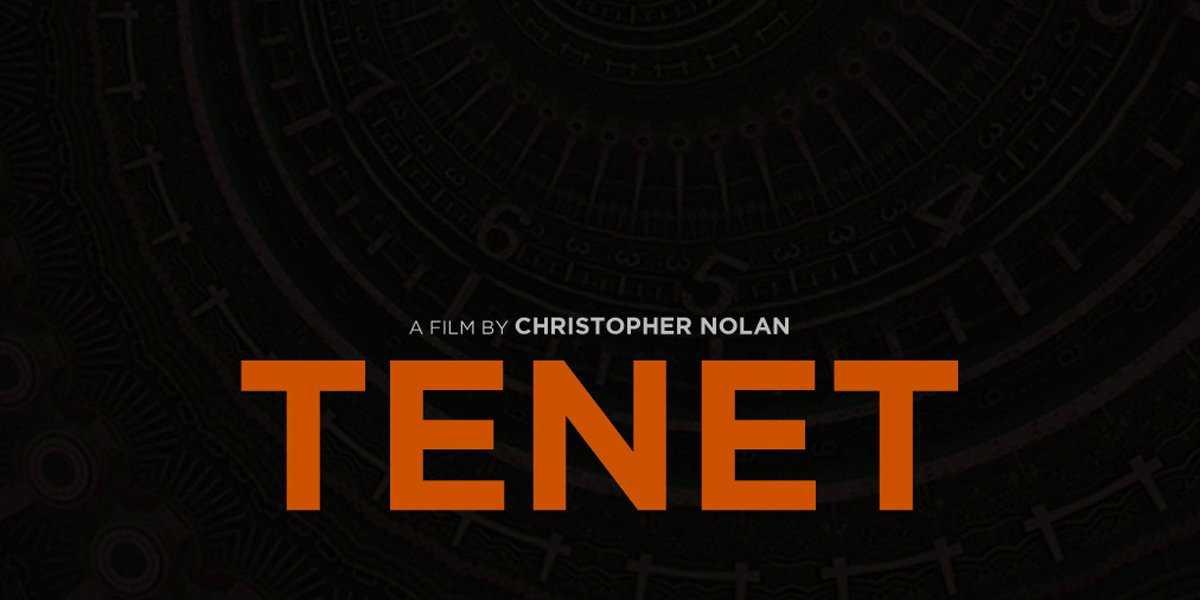 Fortnite: questa estate sarà trasmesso un film di Nolan per intero!