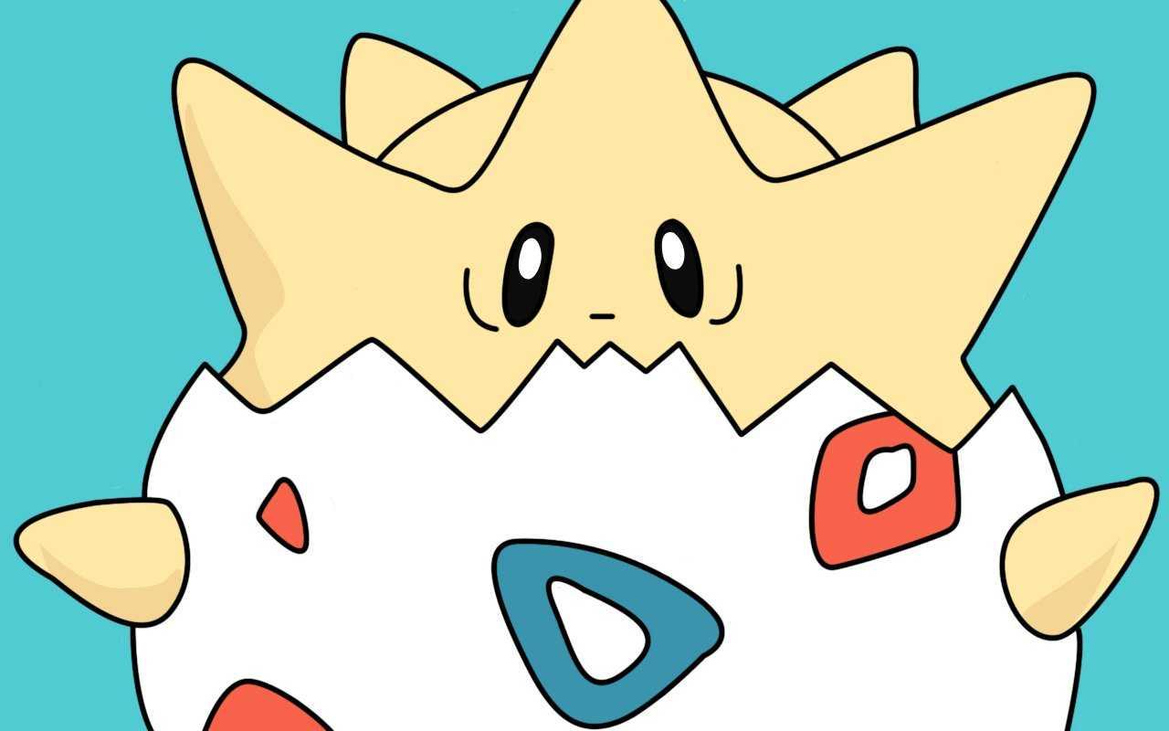Pokémon Spada e Scudo: ecco il Pokédex completo!
