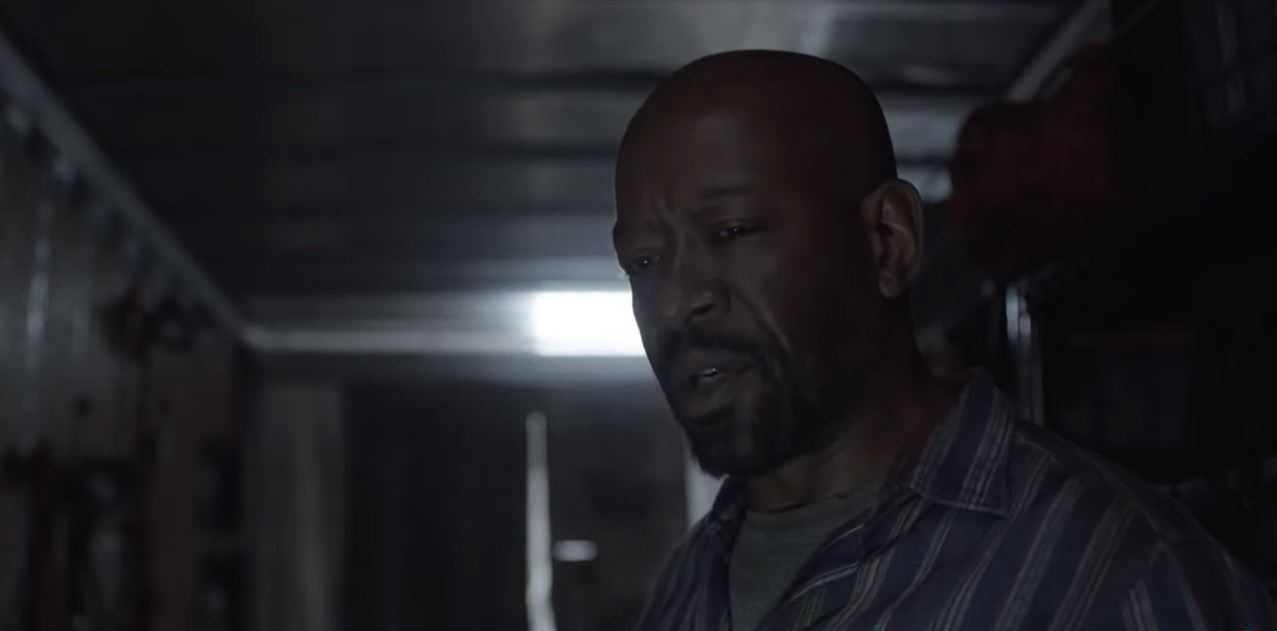 Fear The Walking Dead 5: analisi del trailer dell'episodio 5×15
