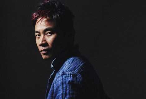 Malignant: nuovo film di James Wan in arrivo!