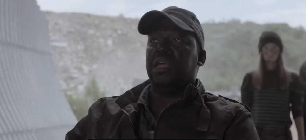 Fear The Walking Dead 5: analisi del trailer dell'episodio 5×13