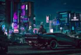 TGS 2020: nuovo gameplay trailer per Cyberpunk 2077