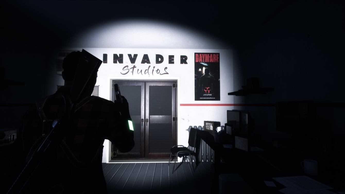 Recensione Daymare: 1998, degno erede di Resident Evil 2?