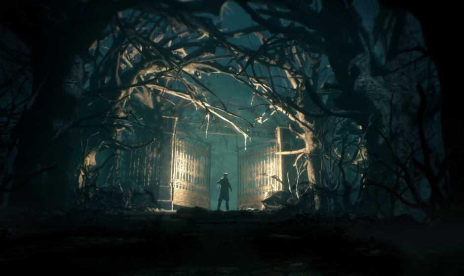 I migliori videogiochi da giocare ad Halloween