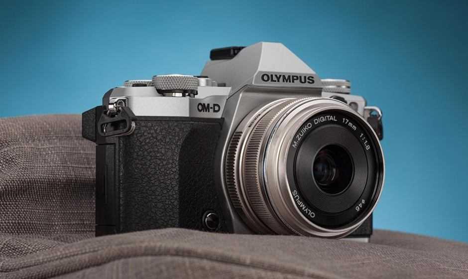Olympus: nuova PEN-F e nuove lenti nel 2020?